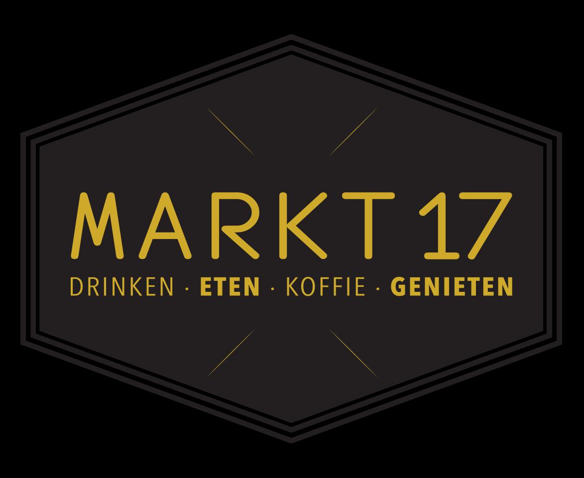Markt 17